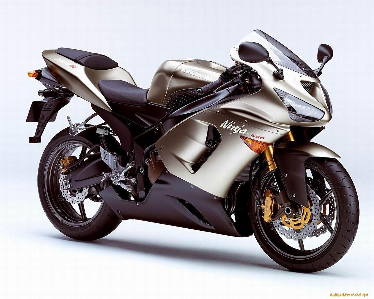 картинки байки мотоциклы фото бояться